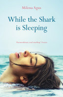 Pdf While the Shark is Sleeping Telecharger