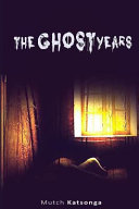 Pdf The Ghost Years