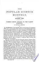 Aug. 1890