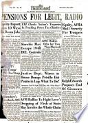 Dec 20, 1947