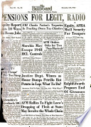 20. Dez. 1947