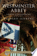 Westminster Abbey Book PDF