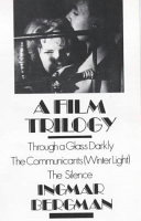 A Film Trilogy