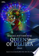 QUEENS OF DELIRIA