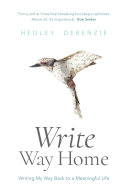 Write Way Home