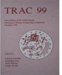 TRAC 98