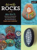 Art on the Rocks Pdf/ePub eBook