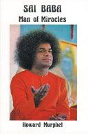 Pdf Sai Baba Telecharger