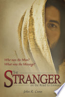 The Stranger On The Road To Emmaus Book PDF
