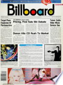 Mar 19, 1983