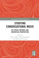 Studying Congregational Music Pdf/ePub eBook