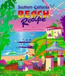 Southern California Beach Recipe