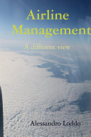 Airline Management   A different view
