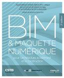 Pdf BIM et maquette numérique Telecharger