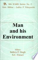Man and His Environment