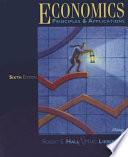 Economics Principles And Applications