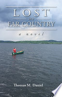 Lost in a Far Country