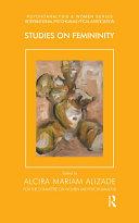 Studies on Femininity [Pdf/ePub] eBook