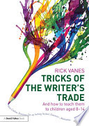 Tricks of the Writer s Trade