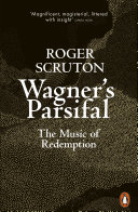 Wagner s Parsifal