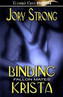 Binding Krista