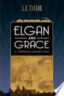 Elgan and Grace