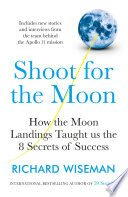 Shoot for the Moon Book PDF