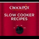 Slow Cooker Recipes Book PDF