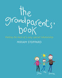 The Grandparents  Book
