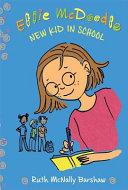 Ellie McDoodle  New Kid in School