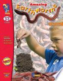Amazing Earthworms Gr  2 3