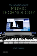 link to Foundations of music technology in the TCC library catalog