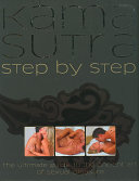Kama Sutra Step by Step