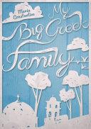 My Big Greek Family