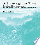 A Place Against Time