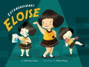 Extraordinary Eloise [Pdf/ePub] eBook