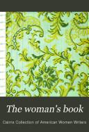 Pdf The Woman's Book