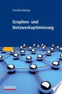 Graphen- und Netzwerkoptimierung