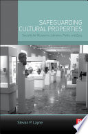 Safeguarding Cultural Properties