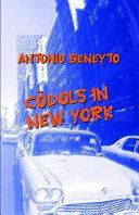Codols in New York