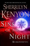 Pdf Sins of the Night