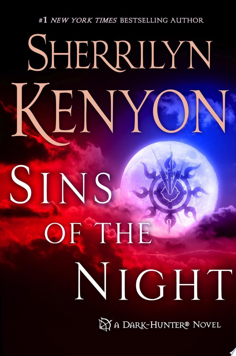 Sins Of The Night image