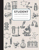 Student Lab Notebook