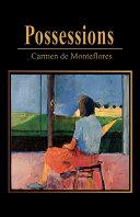 Possessions Pdf/ePub eBook