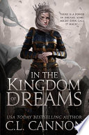 In The Kingdom Of Dreams Book