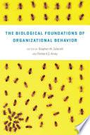 Organizational Behavior [Pdf/ePub] eBook