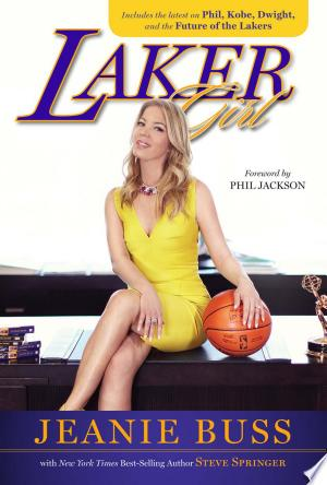 Download Laker Girl Free Books - Books