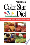 Color Star Diet