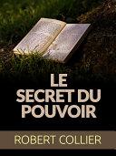 Pdf Le Secret du Pouvoir (Traduit) Telecharger