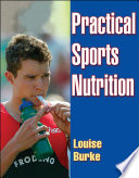 Practical Sports Nutrition Book